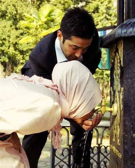 110 Cute and Romantic Muslim Couples   Muslim Couples