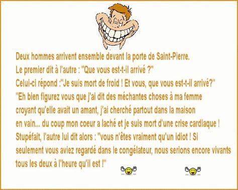 Exemple De Lettre Humoristique Carte Humoristique Du Jou
