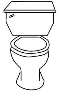 Toilet Paper Holder Cabinet Toilet 19 Free Printable Bathroom Coloring Pages