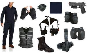 solid snake costume diy guides for cosplay amp halloween