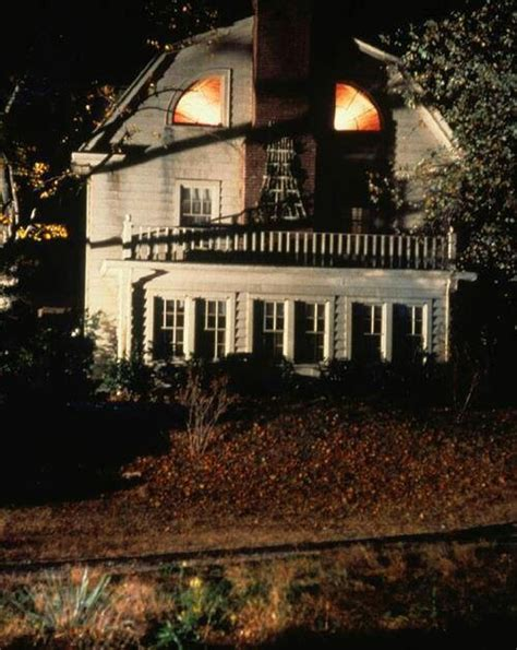 haunted houses long island 17 best images about growing up in levittown ny on pinterest new york ice cream