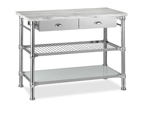 modular kitchen island christmas gift guide gifts for women 100 and over