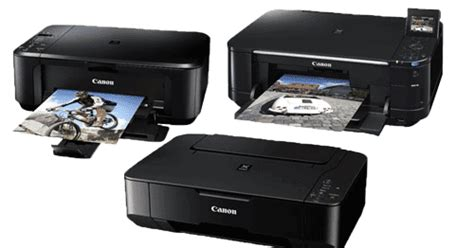 cara reset printer canon mp237 dengan software cara mereset printer canon mp237 pixelindo