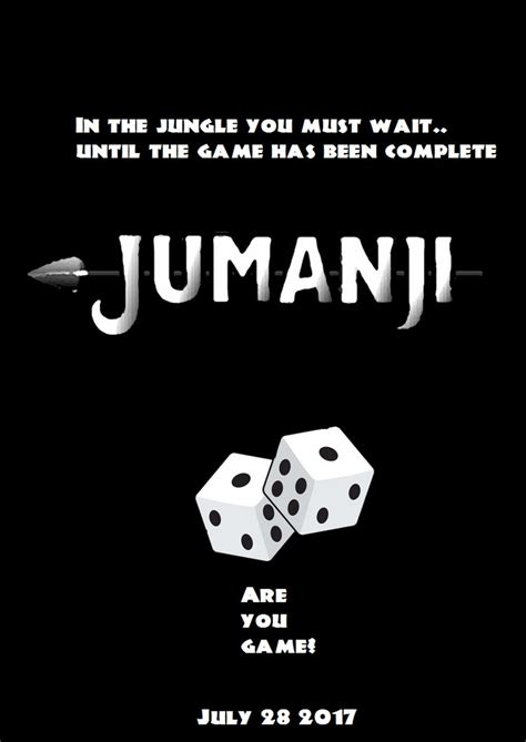 film jumanji terbaru 2017 download film jumanji 2017 bluray 720p subtitle