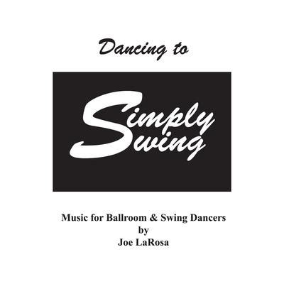 simply swing simply swing big band hartford connecticut