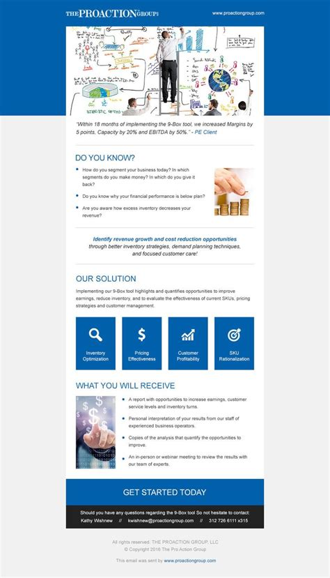 17 best ideas about monthly newsletter template on
