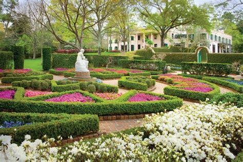 Bayou Garden by Free Bayou Bend Family Day February 21 Houston On The Cheap
