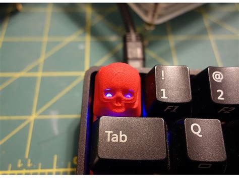 3d printed desk toys 49 best office gifts images on office gifts
