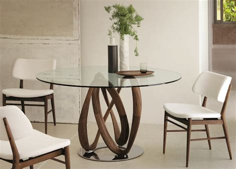Best Modern Dining Tables Ideas Glass Modern Dining Table Rs Floral Design