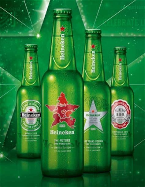 heineken christmas bottle heineken u s turns karaoke fans into in the carol karaoke experiment popsop