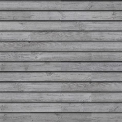 house textures house exterior wall texture pictures to pin on pinterest