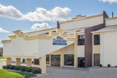 Garden Inn Kokomo In by The 10 Best Hotel Deals In Kokomo May 2017 Tripadvisor