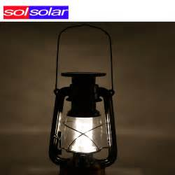 solar lights hanging lanterns led solar lantern classic solar power led solar light