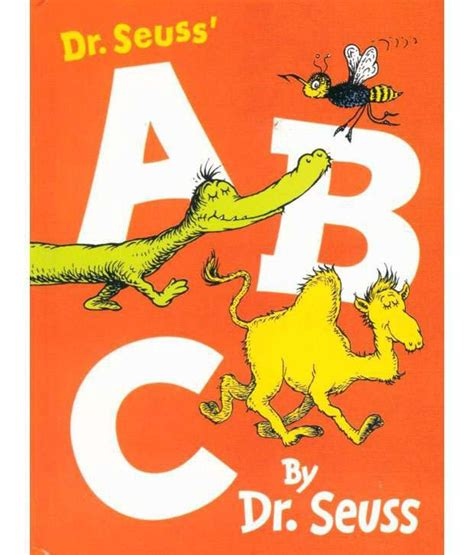 dr seuss 4 cmo dr seuss abc buy dr seuss abc online at low price in india on snapdeal