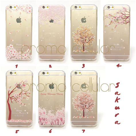 Oppo Neo 5 A31t Premium Soft Casing Cover Bumper Sarung Armor jual beli oppo neo 7 softcase softshell
