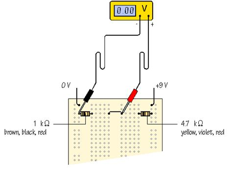 do resistors reduce voltage does a resistor reduce voltage or s 28 images reduce power resistors replace clip battery