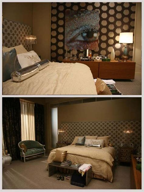 Serena Gossip Bedroom by 449 Best Images About Serena Der Woodsen On