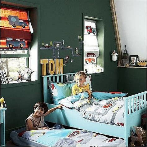 toddler boy room ideas on a budget affordable ways to decorate kids bedrooms popsugar moms