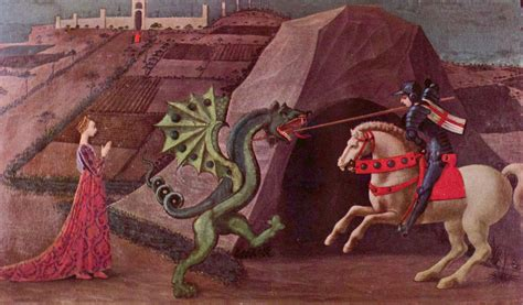 something about paolo uccello adgblog something about paolo uccello adgblog
