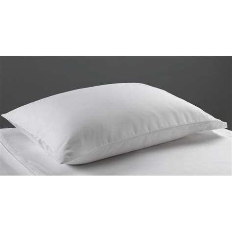 simple sheets xl change bed sheet bedsheets