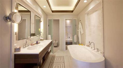 beautiful bathroom interiors 10 beautiful rustic bathroom interior design ideas https