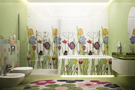 fliesen mit motiv wandfliesen im badezimmer ihren passenden wandbelag finden