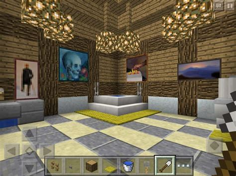 how to build a bathroom in minecraft how to make a bathroom in minecraft image bathroom 2017