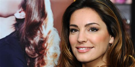 by the brooke facebook pin kelly brook facebook covers timeline cover fb on pinterest