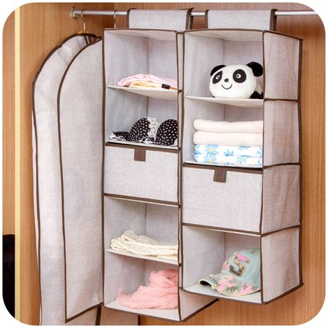 closet organizer boxes stunning eye offices and
