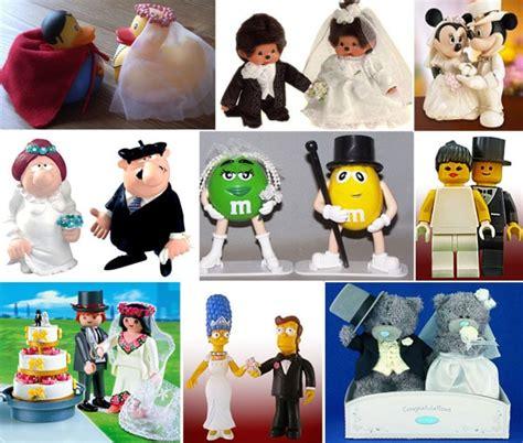 Meme Figurines - figurine vanellope memes