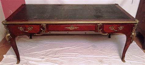 bureau napoleon bureau de ministre napol 233 on iii xix 232 me si 232 cle paul bert