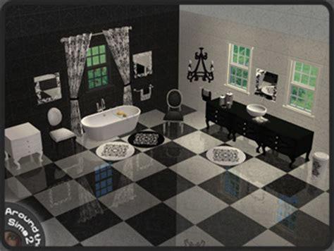 sims 2 bathroom around the sims 2 objects bathroom drama