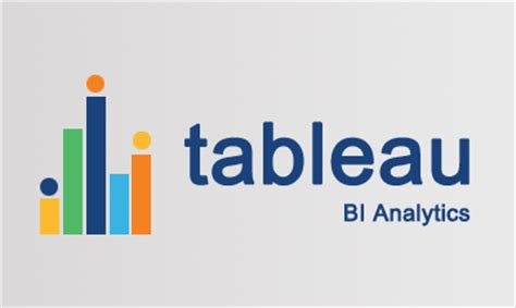 tableau mobile tutorial research data tools innovation foundry