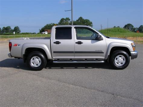 2005 chevrolet colorado review 2005 chevrolet colorado consumer reviews edmunds autos post