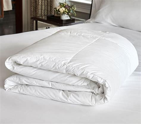 w hotel bedding buy luxury hotel bedding from jw marriott hotels down