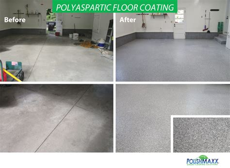 garage archives polishmaxx polished concrete contractor