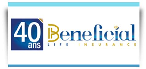 beneficial insurance togo