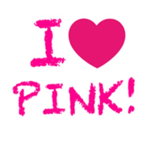 is your favorite color pink choosing peace my ramblings on faith marriage and life