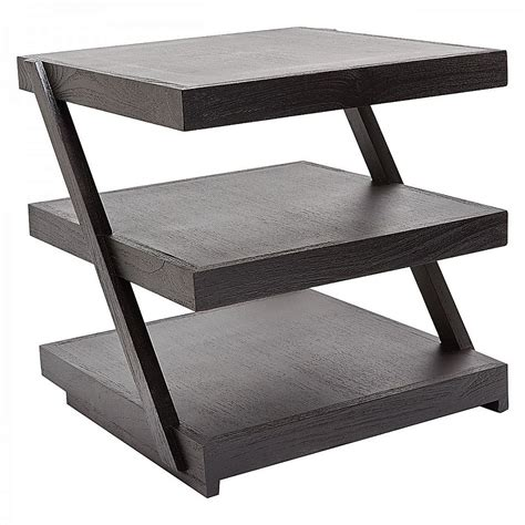 cool side tables 20 cool side tables for the modern gentleman d marge