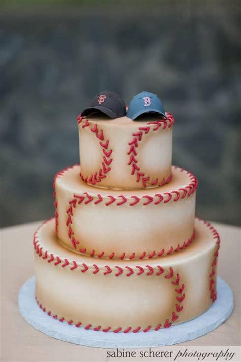 best 25 baseball wedding cakes ideas on baseball grooms cake baseball wedding