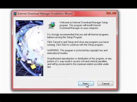 download internet download manager full version free