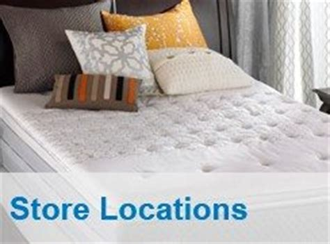 factory mattress and bedrooms greenville nc home factory mattress and bedrooms mattresses