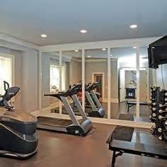 home gym lighting design garage gym ideas on pinterest garage gym home gyms and