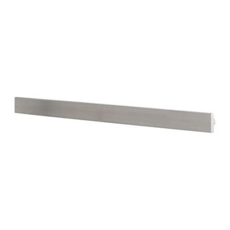 wall mounted paper towel holder ikea ikea grundtal paper towel holder nazarm