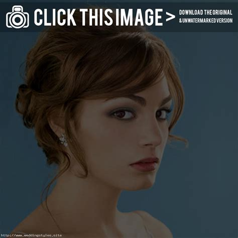 how many short haircuts are there many different wedding hairstyles for short hair wedding