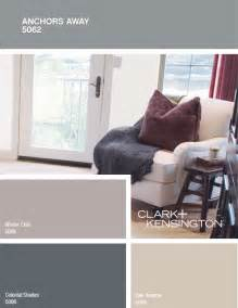 clark kensington paint colors 9 best images about clark and kensington paint on