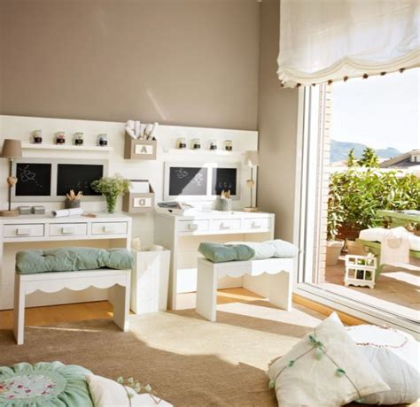 delicate design ideas of room for 2