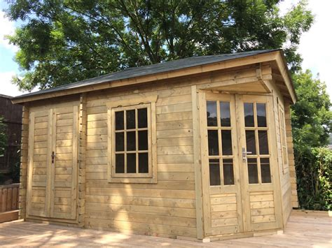 Garage Shed Kits by Garage Shed Kits Office Iimajackrussell Garages The