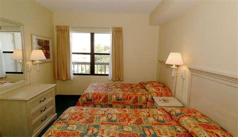 hotel rooms in orlando enclave hotel suites orlando in orlando hotel rates reviews on orbitz