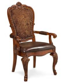 Fancy Dining Room Chairs old world formal dining room furniture pedestal table